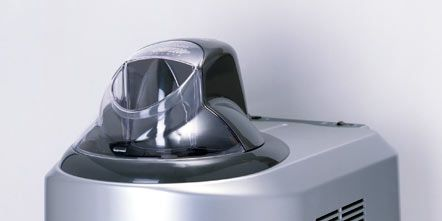 Product, Line, Technology, Grey, Home appliance, Plastic, Personal computer hardware, Parallel, Composite material, Small appliance,