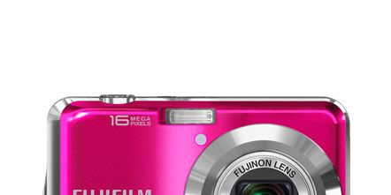 Product, Electronic device, Lens, Camera, Digital camera, Camera accessory, Point-and-shoot camera, Magenta, Colorfulness, Photograph,