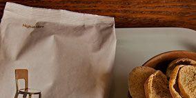 Brown, Ingredient, Food, Finger food, Cuisine, Baked goods, Gluten, Beige, Snack, Tan,
