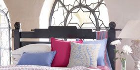 Room, Product, Interior design, Wood, Bedding, Property, Textile, Wall, Bed, Linens,