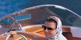 Eyewear, Vision care, Goggles, Automotive design, Steering part, Steering wheel, Vehicle door, Sunglasses, Cool, Travel,