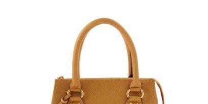 Product, Brown, Bag, Style, Fashion accessory, Khaki, Tan, Shoulder bag, Luggage and bags, Fashion,
