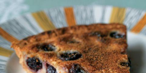 Brown, Cuisine, Food, Finger food, Ingredient, Baked goods, Dish, Dessert, Dishware, Serveware,