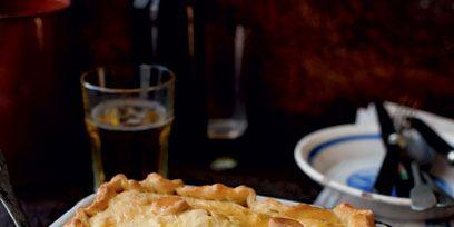 Food, Tableware, Dish, Barware, Glass, Ingredient, Plate, Drinkware, Recipe, Cuisine,