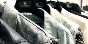 Brown, Textile, Style, Fashion, Black, Bag, Leather, Clothes hanger, Shoulder bag, Pocket,