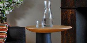 Wood, Brown, Product, Floor, Room, Hardwood, Flooring, Wood stain, Glass, Interior design,