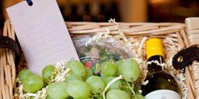 Food, Bottle, Produce, Drink, Wine bottle, Glass bottle, Ingredient, Alcoholic beverage, Whole food, Alcohol,