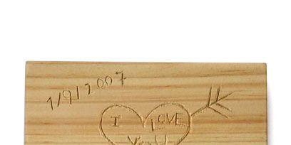 Wood, Hardwood, Pattern, Wood stain, Font, Rectangle, Tan, Beige, Plywood, Handwriting,