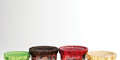 Serveware, Ceramic, Drinkware, Mixing bowl, Pottery, Porcelain, earthenware, Bowl, Dishware, Cup,