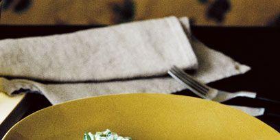 Food, Cuisine, Dishware, Ingredient, Tableware, Dish, Serveware, Plate, Fines herbes, Recipe,