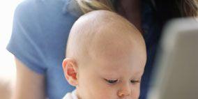 Ear, Product, Cheek, Skin, Chin, Forehead, Eyebrow, Electronic device, Comfort, Child,