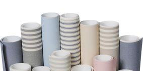 Product, White, Aqua, Plastic, Turquoise, Colorfulness, Technology, Teal, Azure, Grey,