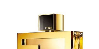 Product, Yellow, Perfume, Amber, Liquid, Rectangle, Still life photography, Silver, Cosmetics, Brass,