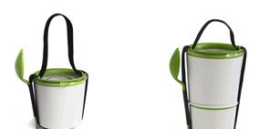 Ingredient, Serveware, Drinkware, Dishware, Scale, Kitchen utensil, Food storage containers, Cup, Lid, Saucepan,