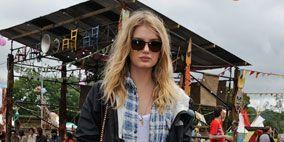 Clothing, Eyewear, Vision care, Glasses, Sunglasses, Denim, Textile, Outerwear, Style, Street fashion,