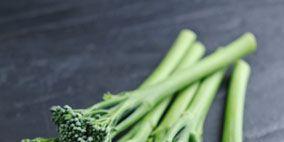 Green, Vegetable, Ingredient, Leaf vegetable, Produce, Natural foods, Whole food, Vegan nutrition, Broccoli, Cruciferous vegetables,