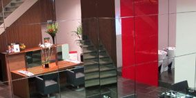 Floor, Room, Interior design, Property, Furniture, Table, Flooring, Hardwood, Houseplant, Design,