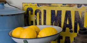 Fruit, Citrus, Ingredient, Food, Produce, Natural foods, Citric acid, Meyer lemon, Citron, Rangpur,