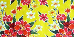 Yellow, Pattern, Petal, Flower, Art, Floral design, Creative arts, Design, Visual arts, Floristry,