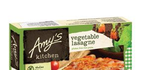 Cuisine, Ingredient, Food, Dish, Recipe, Pizza, Box, Comfort food, Rectangle, Packaging and labeling,