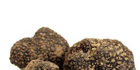 Truffle, Produce,