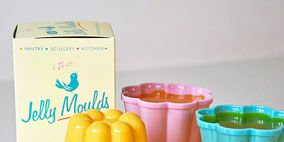 Aqua, Teal, Turquoise, Box, Cylinder, Packaging and labeling, Plastic, Peach, Dishware, Bowl,