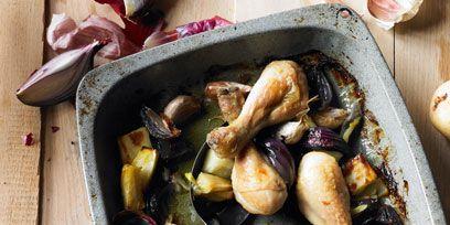 Dish, Food, Cuisine, Ingredient, Vegetable, Mussel, Produce, Eggplant, Recipe, Vegetarian food,