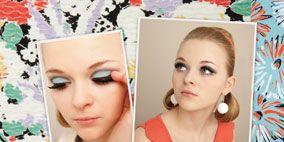 Nose, Lip, Eye, Hairstyle, Chin, Eyelash, Eyebrow, Style, Beauty, Organ,