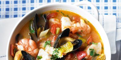 Food, Ingredient, Seafood, Cuisine, Dish, Stew, Recipe, Cacciucco, Produce, Bivalve,