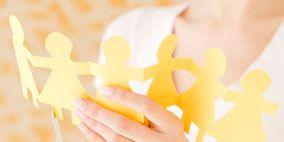 Finger, Yellow, Hand, Amber, Orange, Nail, Peach, Thumb, Gesture, Paint,