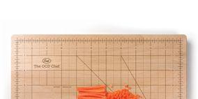 Line, Pattern, Rectangle, Colorfulness, Peach, Beige, Coquelicot, Paper, Creative arts, Square,