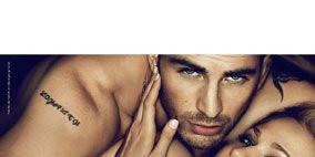Finger, Lip, Cheek, Skin, Eyebrow, Wrist, Facial expression, Interaction, Organ, Font,