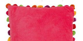 Yellow, Red, Textile, Pink, Magenta, Pattern, Orange, Rectangle, Maroon, Creative arts,