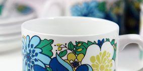 Serveware, Blue, Dishware, Drinkware, Porcelain, Cup, Ceramic, Tableware, earthenware, Teacup,