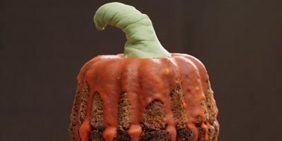 Food, Vegan nutrition, Produce, Orange, Natural foods, Ingredient, Cuisine, Sweetness, Still life photography, Vegetable,