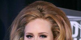 Hair, Nose, Mouth, Lip, Cheek, Hairstyle, Chin, Forehead, Eyebrow, Eyelash,