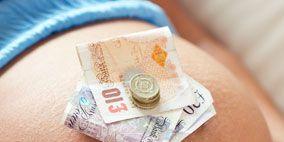Finger, Skin, Banknote, Saving, Money, Cash, Currency, Nail, Money handling, Paper,