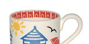 Serveware, Product, Drinkware, Dishware, Porcelain, Cup, Ceramic, Pottery, earthenware, Creative arts,