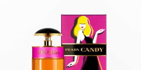 Liquid, Fluid, Perfume, Magenta, Pink, Amber, Purple, Bottle, Violet, Solution,