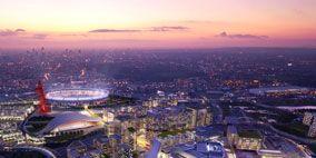 Road, Metropolitan area, Urban area, City, Infrastructure, Street, Metropolis, Landscape, Aerial photography, Bird's-eye view,