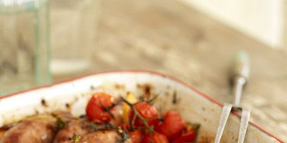 Food, Cuisine, Ingredient, Meat, Dish, Tableware, Recipe, Cooking, Chicken meat, Meal,
