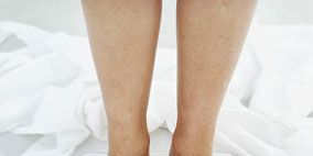 Human leg, Joint, Wrist, Calf, Circle, Ankle, Foot, Machine, Silver, Balance,