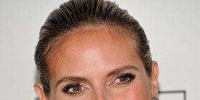 Hair, Face, Head, Ear, Nose, Lip, Smile, Cheek, Earrings, Hairstyle,