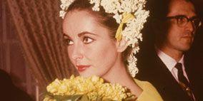 Yellow, Petal, Bouquet, Photograph, Flower, Cut flowers, Formal wear, Suit, Floristry, Flower Arranging,