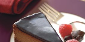 Food, Sweetness, Cuisine, Dishware, Ingredient, Dessert, Cake, Serveware, Plate, Dish,