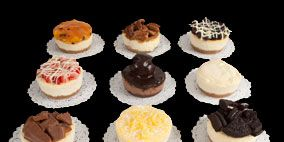 Food, Cuisine, Sweetness, Cupcake, Baked goods, Dessert, Finger food, Ingredient, Cake, Whipped cream,
