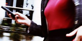 Finger, Product, Red, Carmine, Snapshot, Thumb, Gesture, Costume, Electronics,