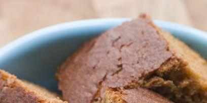 Bread, Brown, Food, Cuisine, Baked goods, Dessert, Dish, Finger food, Brown bread, Loaf,