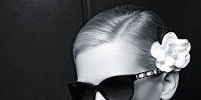 Clothing, Eyewear, Ear, Vision care, Glasses, Lip, Hairstyle, Forehead, Eyebrow, Outerwear,
