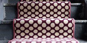 Brown, Pattern, Purple, Design, Armrest, Rolling,